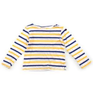 ダディーオーダディー DaddyOhDaddy Tシャツ・カットソー 120サイズ 男の子 子供服 ...
