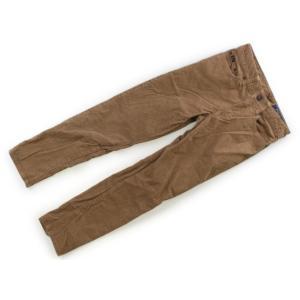 ポロラルフローレン POLO RALPH LAUREN パンツ 140サイズ 男の子 子供服 ベビー...