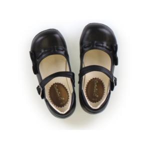 キャサリン・コテージ Catherine Cottage フラットシューズ・スリッポン 靴18cm〜...
