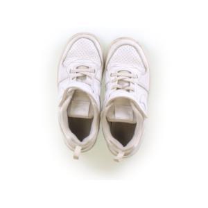 ナイキ NIKE スニーカー 靴18cm〜 女の子 子供服 ベビー服 キッズ