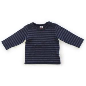 ダディーオーダディー DaddyOhDaddy Tシャツ・カットソー 95サイズ 男の子 子供服 ベ...