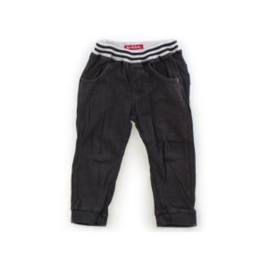 ダディーオーダディー DaddyOhDaddy パンツ 90サイズ 男の子 子供服 ベビー服 キッズ