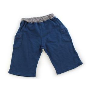 べべ BeBe ハーフパンツ 150サイズ 男の子 子供服 ベビー服 キッズ
