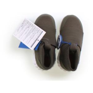 アディダス Adidas スニーカー 靴13cm〜 男の子 子供服 ベビー服 キッズ