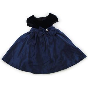 キャサリン・コテージ Catherine Cottage ドレス 110サイズ 女の子 子供服 ベビ...