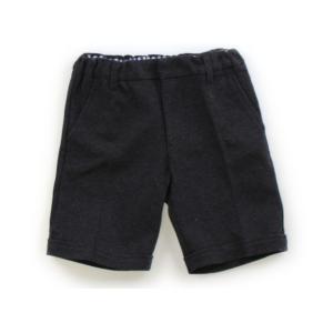 ビームス BEAMS ハーフパンツ 110サイズ 男の子 子供服 ベビー服 キッズ