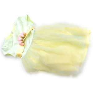 キャサリン・コテージ Catherine Cottage ドレス 140サイズ 女の子 子供服 ベビ...