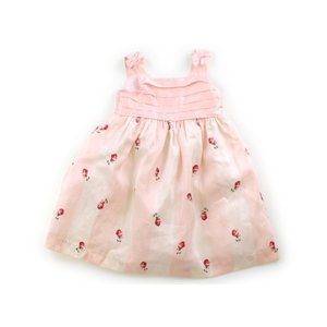 ジャニー&ジャック Janie & Jack ドレス 80サイズ 女の子 子供服 ベビー服 キッズ
