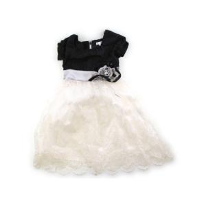 キャサリン・コテージ Catherine Cottage ドレス 100サイズ 女の子 子供服 ベビ...