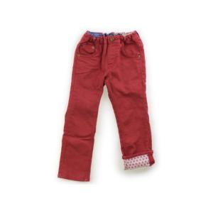 ダディーオーダディー Daddy Oh Daddy パンツ 110サイズ 男の子 子供服 ベビー服 ...