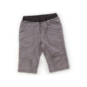 べべ BeBe ハーフパンツ 90サイズ 男の子 子供服 ベビー服 キッズ