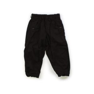 ブリーズ BREEZE ハーフパンツ 140サイズ 男の子 子供服 ベビー服 キッズ