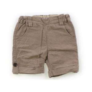 べべ BeBe ショートパンツ 90サイズ 男の子 子供服 ベビー服 キッズ
