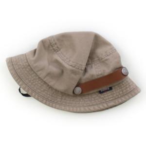 ダディーオーダディー Daddy Oh Daddy 帽子 Hat/Cap 男の子 子供服 ベビー服 ...