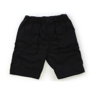 コムサイズム COMME CA ISM ハーフパンツ 100サイズ 男の子 子供服 ベビー服 キッズ