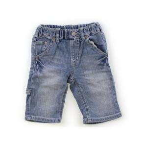 FOキッズ F.O.KIDS ハーフパンツ 100サイズ 男の子 子供服 ベビー服 キッズ