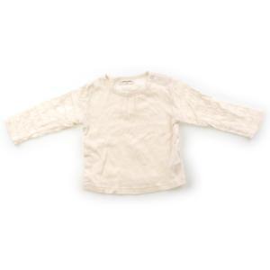 センスオブワンダー Sense of Wonder Tシャツ・カットソー 90サイズ 女の子 子供服...