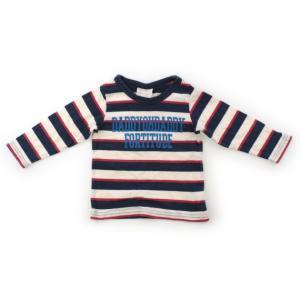 ダディーオーダディー Daddy Oh Daddy Tシャツ・カットソー 90サイズ 男の子 子供服...