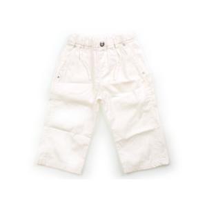 ソニアリキエル SONIARYKIEL パンツ 100サイズ 女の子 子供服 ベビー服 キッズ