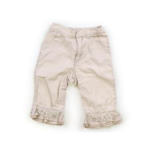 ソニアリキエル SONIARYKIEL ハーフパンツ 110サイズ 女の子 子供服 ベビー服 キッズ