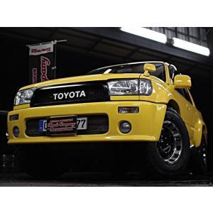 ハイラックスサーフ 3.0ディーゼルT SSR-Xワイド 4WD 特別限定車 祝・令和・イベント対象...