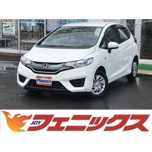 フィット 1.3 13G 純正メモリーナビ ETC|carsensor