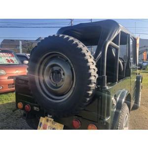 ジムニー SJ10  4型