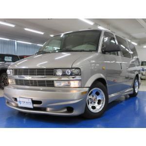 Fits 85-05 Chevrolet Astro Van GMC Safari Van Heater Core