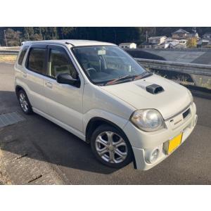 Kei 660 ワークス アルミホイール