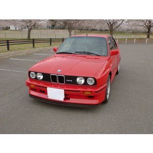 M3 スポーツエボリューション 限定車 M3 スポーツエボリューション