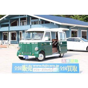 エブリイ 660 PA ハイルーフ 移動販売車 キッチンカー ケータリングカー