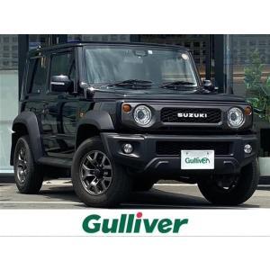 ジムニーシエラ 1.5 JC 4WD ワンオーナー/メモリーナビ/バックカメラ|carsensor