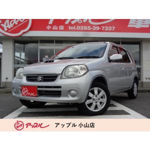 Kei 660 Bターボ 車検整備付き 記録簿付 ユーザー買取車