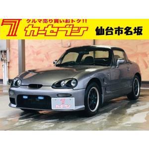 カプチーノ 660 社外オーディオ・ポータブルナビ・ETC