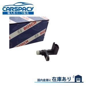 新品即納 BMW R61 R58 R55 R60 R59 R57 R56 カム角センサー カムシャフ...