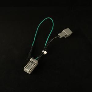 ホンダ テレビキット ナビキット TVが見られてナビも操作できるキット VXD-085C / VXD-085CV|cartist
