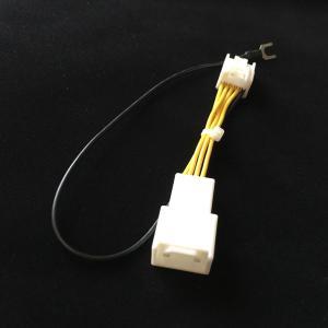 スズキ TVが見られてナビも操作できるキット 99000-79AA6 (MDV-L300S) cartist
