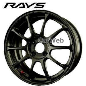 RAYS VOLK RACING ZE40 (ボルクレーシング ZE40) (MM) 16インチ 7.0J PCD:100 穴数:4 inset:45 [ホイール4本セット] carweb2 01