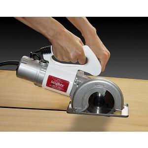 送料無料 DIYの味方 家庭用電動工具 切って磨いて研いで削って!これ1台 マルチ電動工具マイティー(E-5105) casa-i-eterior