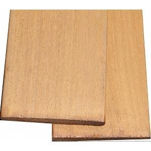 通常の運送会社配送不可 法人様限定商品 イタウバ材 面材 床材 30×105×3900mm ※送料無料ではありません casa-i-eterior