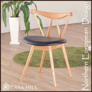 ジェネリック リプロダクト いす チェアー スツール ピアノチェア Piano Chair デザイナーズ 北欧チェア Yチェア|casahils