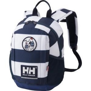 HELLY HANSEN K Keilhaus Pack 8 ヘリーハンセン カイルハウスパック 8(キッズ) 4909494576816 cascaderocks