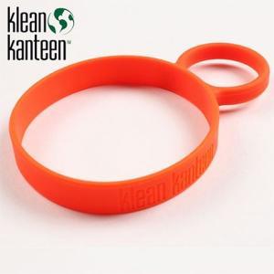 Klean Kanteen クリーンカンティーン パイントリング 763332024761|cascaderocks