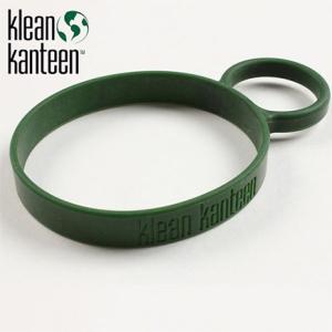 Klean Kanteen クリーンカンティーン パイントリング 763332024754|cascaderocks