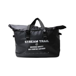 STREAMTRAIL CARRYALL DX-0 ストリームトレイル キャリーオール 4542870549884|cascaderocks