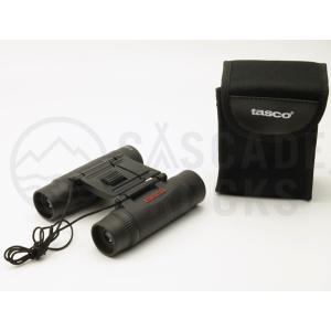tasco ESSENTIALS R-Bino 10×25 タスコ エッセンシャルズ 双眼鏡 46162094631|cascaderocks