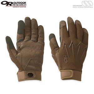 OUTDOOR RESEARCH Military ハルバードグローブL 4548732859115|cascaderocks