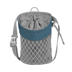 MAMMUT Zephir Chalk Bag 7613276573579均一A|cascaderocks