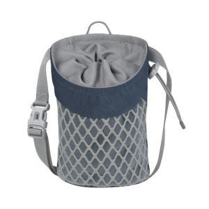 MAMMUT Zephir Chalk Bag 7613276601210均一A|cascaderocks