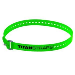 TitanStraps タイタンストラップ 工業用36インチ 約91cm 602573215852|cascaderocks